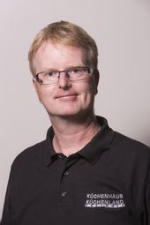 Heinz-Hermann Scholten