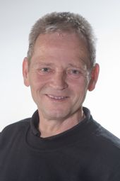 Frank Damhuis