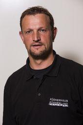 Jan Berends