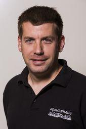 Jens Hessels