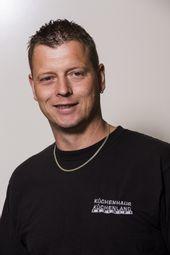 Carsten Treziak
