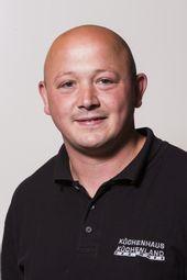 Dennis Kolde
