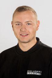 Fabian Hermeling