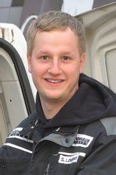 Steffen Lütkeniehoff