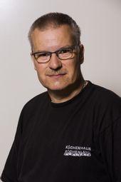 Wolfgang Witte