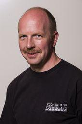 Jürgen Odink
