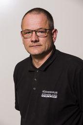 Peter Gövert