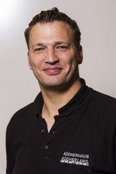 Carsten Scholten