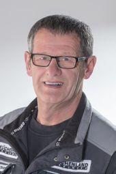 Rainer Möhring