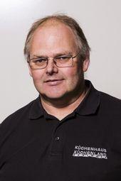 Jan Heinz Schlagelambers