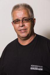 Gerd Bartels