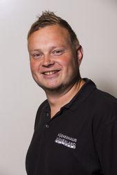 Günter Maatmann