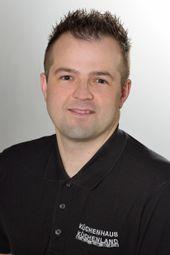 Sergej Bressel