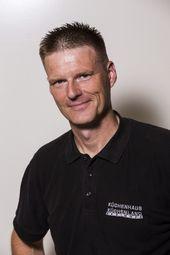 Alexander Lemke