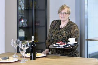 Monika Borike