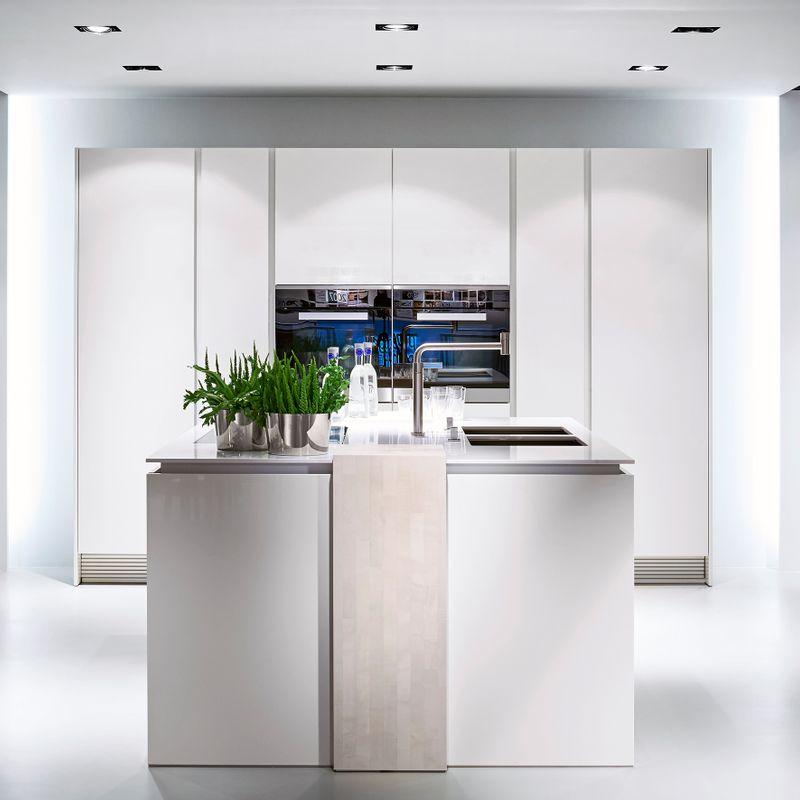 Luxe Keukens Sinds 1892 Ekelhoff Kuchen